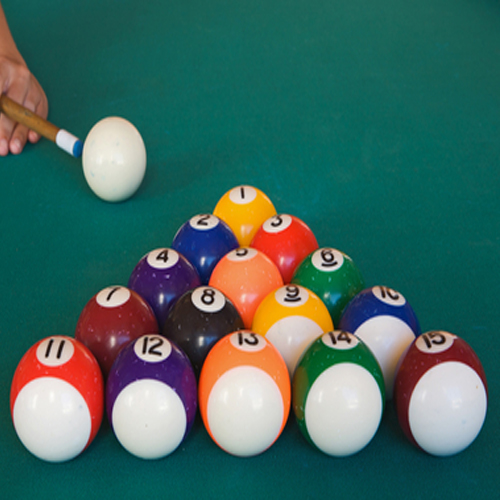 Twin Cities pool table repair services